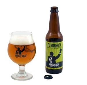 Fu-Manbrew-Beer