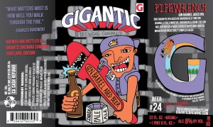 GIGANTIC-PIPEWRENCH-LABEL-3-300x179