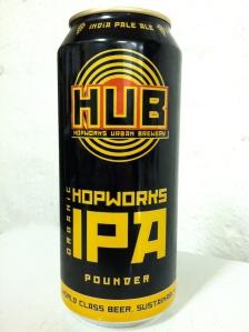 hub-ipa
