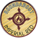 BFB_roundabout_badge_1114
