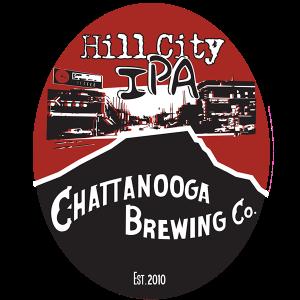 Hill City IPA