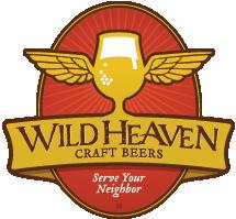 Wild Heaven Craft Beer Logo