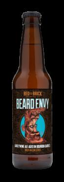 bottle-Lg-Beard-Envy