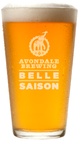 16-belle-saison-farmhouse-ale-1