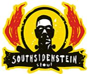 southsidenstein