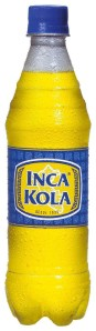 inca-cola_product-bffeb64c