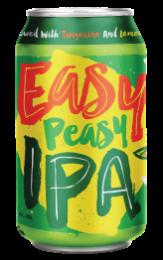 debc-easy-peasy-can